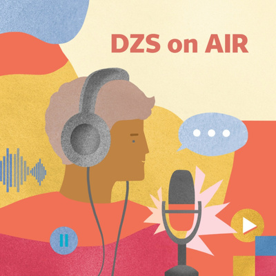 DZS on AIR