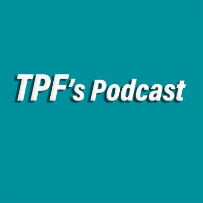 ITF's Podcast