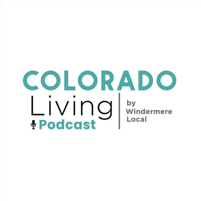 Colorado Living by Windermere Local