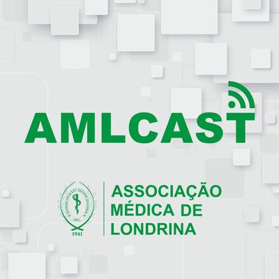 AMLCast