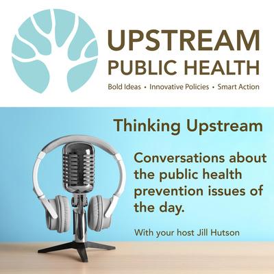 Thinking Upstream