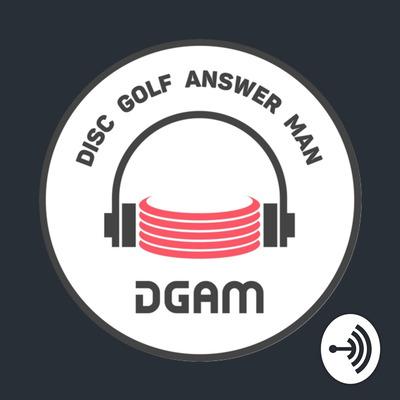 Disc Golf Q & A