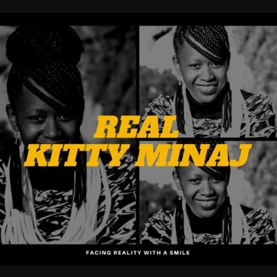 Real Kitty Minaj