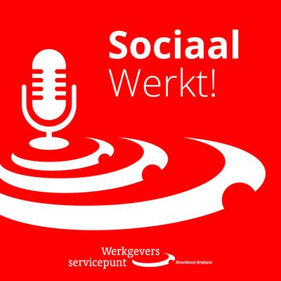 Sociaal Werkt!