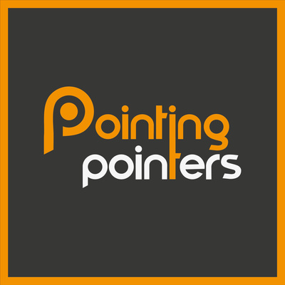 Pointing Pointers