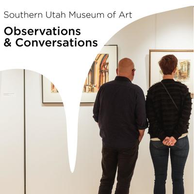 SUMA Observations & Conversations