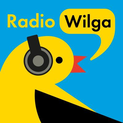 Radio Wilga