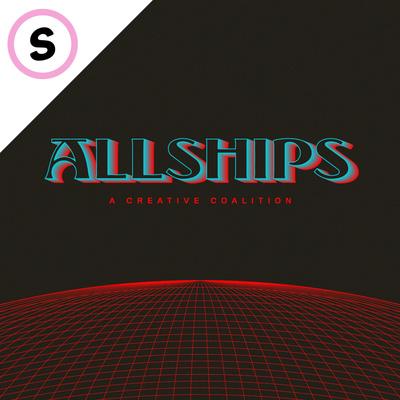 The Allships Podcast