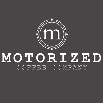 The Motorized Coffee and Cars Podcast