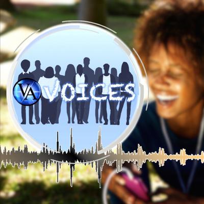 VA Voices
