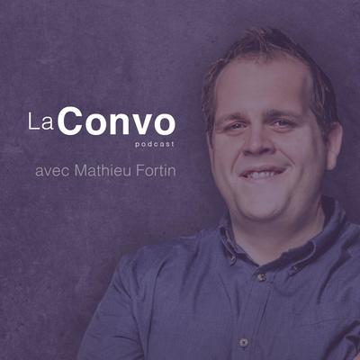 La Convo