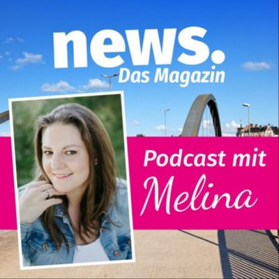 news – Das Magazin