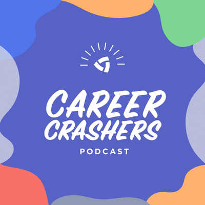 Career Crashers