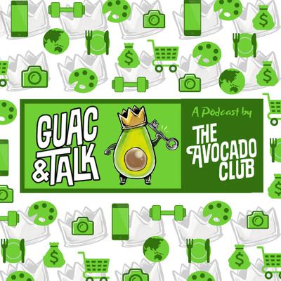 Guac & Talk