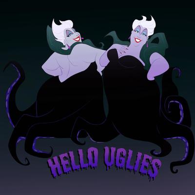 Hello Uglies