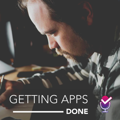 Getting Apps Done