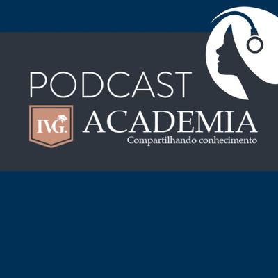 Academia IVG