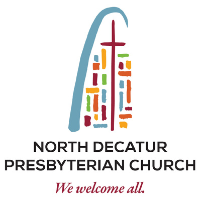 North Decatur Presbyterian Church