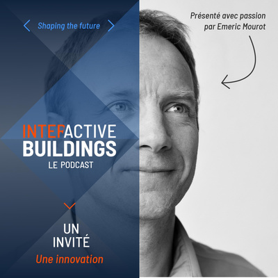 Interactive Buildings - Shaping the Future