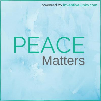 Peace Matters