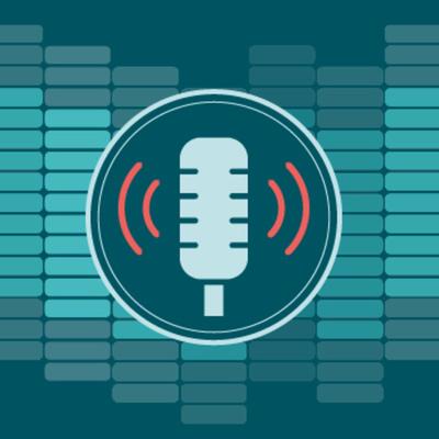 esanum Medizin Podcast