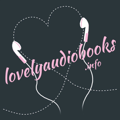 The Lovely Audiobooks Podcast