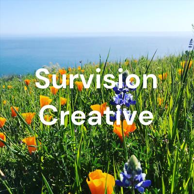 Survision Creative
