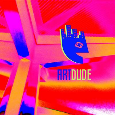 YourArtDude Talks Art