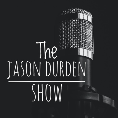 The Jason Durden Show