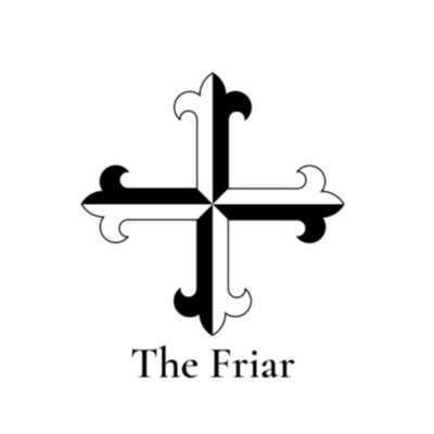 The Friar Podcasts