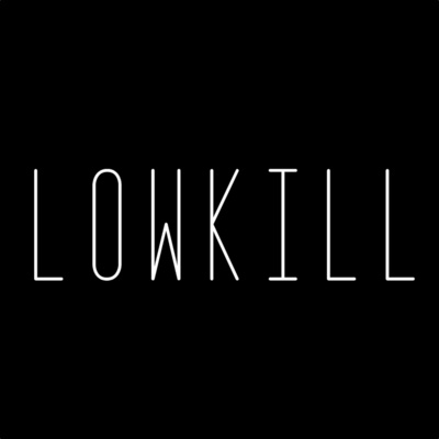 The Low Kill Podcast v3