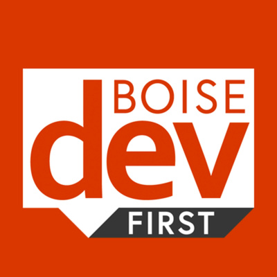 BoiseDev: Idaho development, growth & business