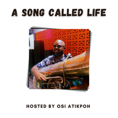 A Song Called Life
