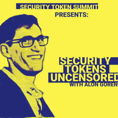 Security Tokens Uncensored