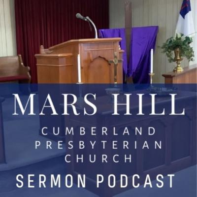 Mars Hill Cumberland Presbyterian Church