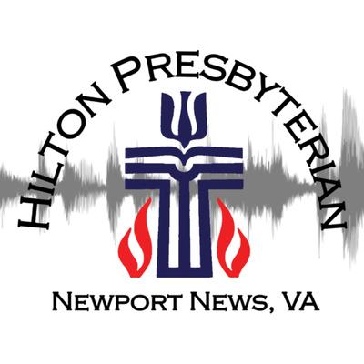 Sunday Sermons at Hilton Pres