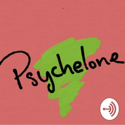 Psychelone