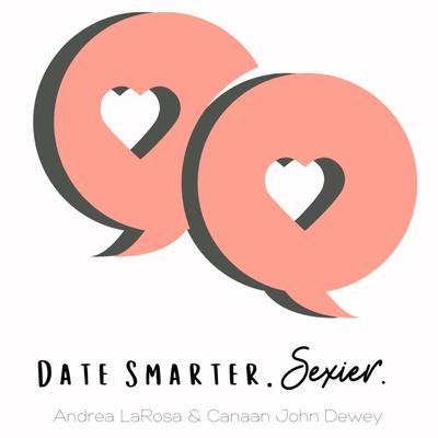 Date Smarter. Sexier.