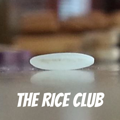 The RICE Club