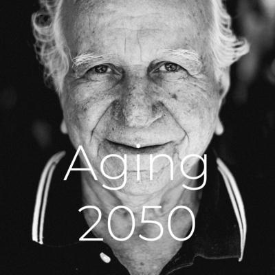 Aging 2050