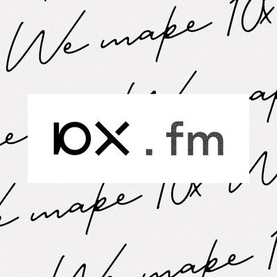 10X.fm