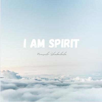 I AM SPIRIT