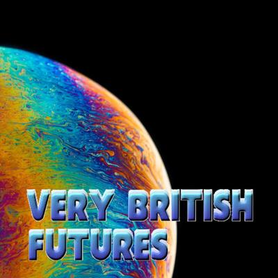 Very British Futures