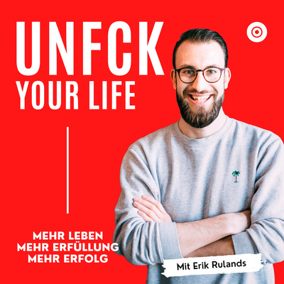 UNFCK Your Life