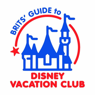 Brits Guide to Disney Vacation Club
