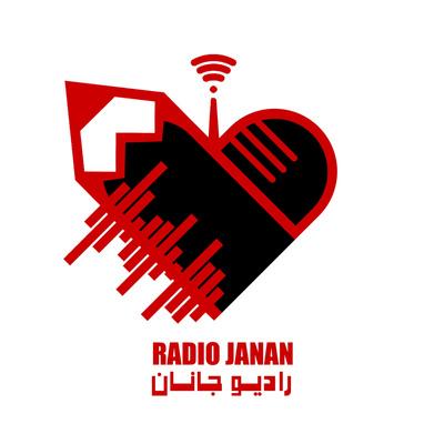 Radio janan