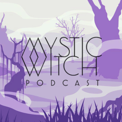 Mystic Witch