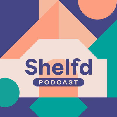 Shelfd Podcast