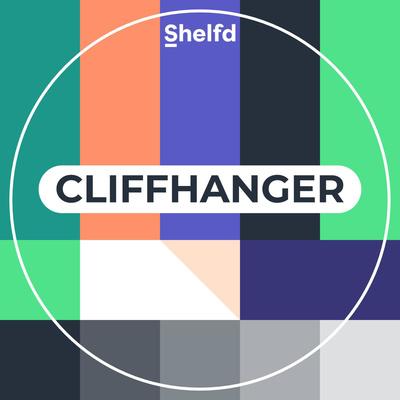 Cliffhanger – Streaming zum Hören