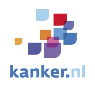 Kanker.nl | podcasts met persoonlijke ervaringen van (ex)patiënten, naasten en zorgprofessionals.